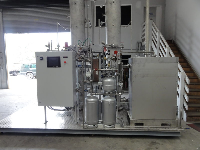 hrc-fuel-reactor
